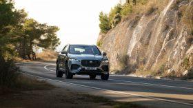 Jaguar F Pace 2021 (11)