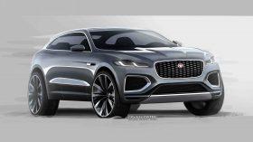 Jaguar F Pace 2021 (15)