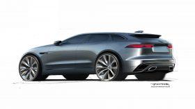 Jaguar F Pace 2021 (17)