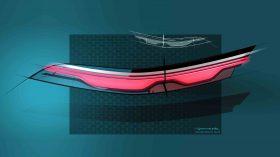 Jaguar F Pace 2021 (18)