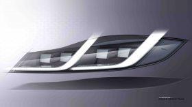 Jaguar F Pace 2021 (19)