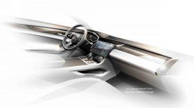 Jaguar F Pace 2021 (21)