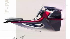 Jaguar F Pace 2021 (24)
