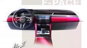 Jaguar F Pace 2021 (25)