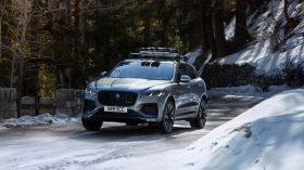 Jaguar F Pace 2021 (35)