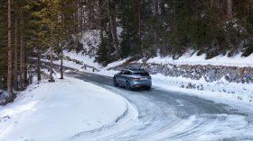Jaguar F Pace 2021 (39)