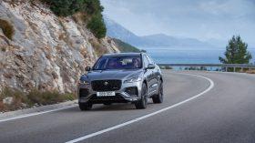 Jaguar F Pace 2021 (4)