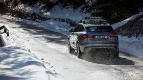 Jaguar F Pace 2021 (41)