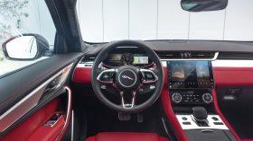 Jaguar F Pace 2021 (53)