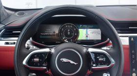 Jaguar F Pace 2021 (54)