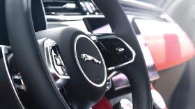 Jaguar F Pace 2021 (55)