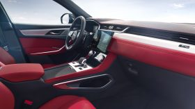 Jaguar F Pace 2021 (56)