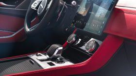 Jaguar F Pace 2021 (57)