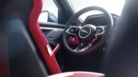 Jaguar F Pace 2021 (58)