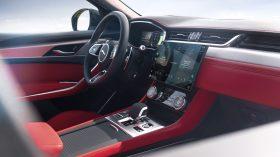 Jaguar F Pace 2021 (61)