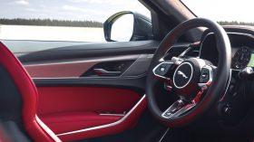 Jaguar F Pace 2021 (62)