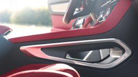 Jaguar F Pace 2021 (67)