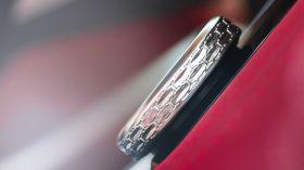 Jaguar F Pace 2021 (69)