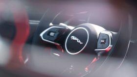 Jaguar F Pace 2021 (70)