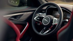Jaguar F Pace 2021 (80)
