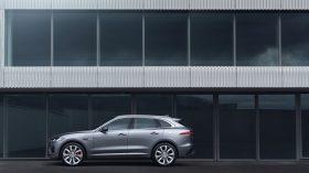Jaguar F Pace 2021 (83)