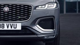 Jaguar F Pace 2021 (84)