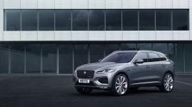 Jaguar F Pace 2021 (85)