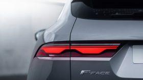 Jaguar F Pace 2021 (87)