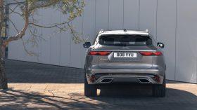 Jaguar F Pace 2021 (92)