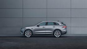 Jaguar F Pace 2021 (95)