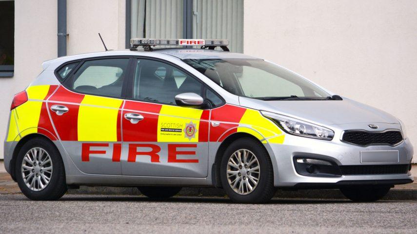 Hyundai y Kia llaman a revisión a casi 600.000 vehículos en EEUU por riesgo de incendio