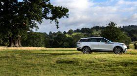 Land Rover Range Rover Velar P400e 2021 (12)