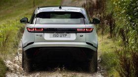Land Rover Range Rover Velar P400e 2021 (15)