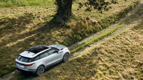 Land Rover Range Rover Velar P400e 2021 (16)
