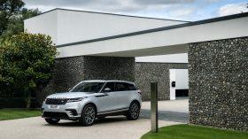Land Rover Range Rover Velar P400e 2021 (17)