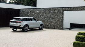 Land Rover Range Rover Velar P400e 2021 (19)