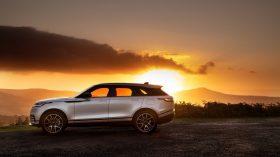 Land Rover Range Rover Velar P400e 2021 (2)