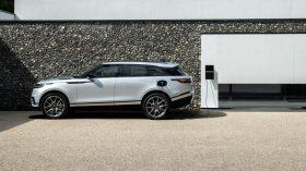 Land Rover Range Rover Velar P400e 2021 (20)