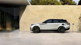 Land Rover Range Rover Velar P400e 2021 (21)