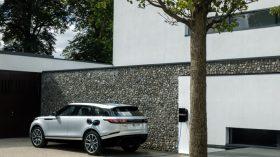 Land Rover Range Rover Velar P400e 2021 (22)