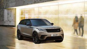 Land Rover Range Rover Velar P400e 2021 (24)