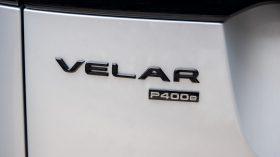 Land Rover Range Rover Velar P400e 2021 (29)