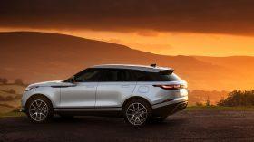 Land Rover Range Rover Velar P400e 2021 (3)