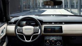 Land Rover Range Rover Velar P400e 2021 (31)