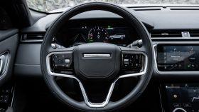 Land Rover Range Rover Velar P400e 2021 (32)