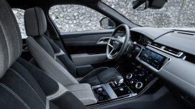 Land Rover Range Rover Velar P400e 2021 (33)