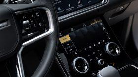 Land Rover Range Rover Velar P400e 2021 (35)