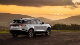 Land Rover Range Rover Velar P400e 2021 (4)