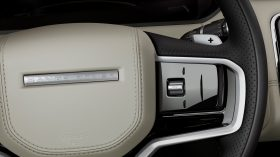 Land Rover Range Rover Velar P400e 2021 (42)