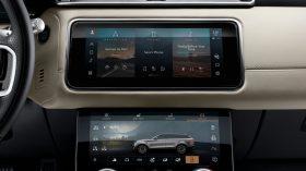 Land Rover Range Rover Velar P400e 2021 (44)